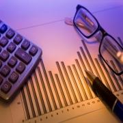 Moody`s Investors Service подтвердил кредитный рейтинг Омска