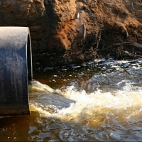 Компания «Исток» загрязняла отходами реку под Омском