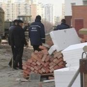 В Омске погиб 16-летний подросток