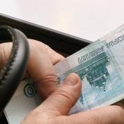 В Омске задержан мигрант, пытавшийся подкупить полицейского