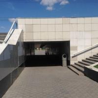 Подземные переходы Омска готовы противостоять весеннему паводку