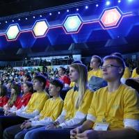 """В Омске нашли """"будущих интеллектуальных лидеров"""""""
