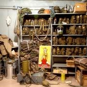 Администрации Советского округа велели подготовить бомбоубежище