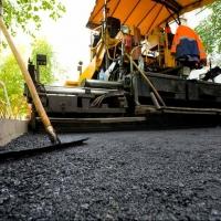 В Омской области в октябре откроют девять новых дорог