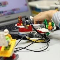 В омском технопарке уже ждут 3D-станки, оборудование для робототехники и телестудии