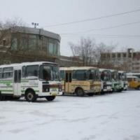 В Омской области подорожали тарифы на внутриобластные маршруты