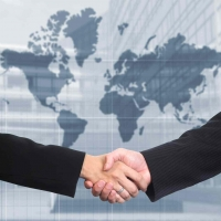 Омские предприниматели представят свои компании в Маньчжурии