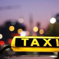 За прошлый год в Омске таксистам выдали рекордное количестве лицензий