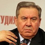 """Полежаев считает, что мэрия готовит продажу """"Омскэлектро"""""""