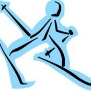 Лыжники города закрыли сезон традиционным марафоном