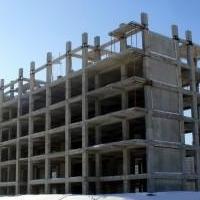 В Омске руководители строительного кооператива похитили у пайщиков 82 миллиона рублей