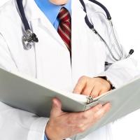 Молодые врачи активно трудоустраиваются в Омской области