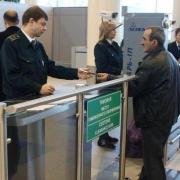 Москвичи едут за амфетамином в Омск