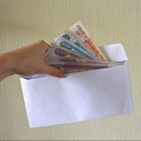 Специалистку УПФР обвиняют в хищении 400 тысяч рублей у омских пенсионеров