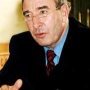Коников возглавил областной Общественный совет по культуре