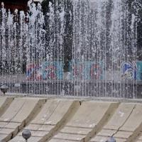 В Омскую область на один день придет майская жара