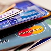 Россияне могут остаться без карточек Visa и MasterCard уже 1 июля