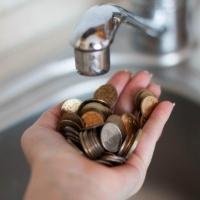 Омский споркомплекс «Юность» может остаться без воды из-за долгов перед водоканалом