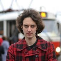 Блогер Кац обиделся на омского губернатора за мультфильм