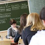Школьница, распространившая ответы на ЕГЭ, поступала в омскую академию МВД