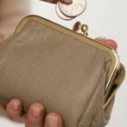 Страхователи должны отчитаться  перед Пенсионным фондом