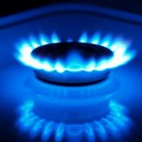 До конца года 9 тысяч квартир в Омской области переведут на газ