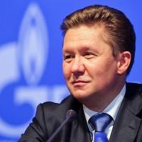 В Омск на открытие Юбилейного моста приедет глава «Газпрома» Миллер