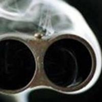 В Омске произошло убийство из-за попытки въехать в квартиру