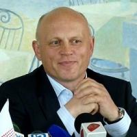 Назаров «наступает на пятки» Аксенову и Кадырову