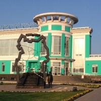 «Омск-пригород» приглашает в исторический тур
