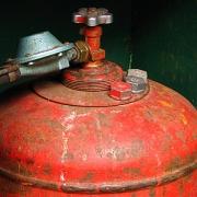 Антимонопольщики завернули газ