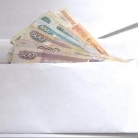 Омских школьников и студентов ссузов приглашают поучаствовать в конкурсе сочинений на тему коррупции