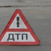 В Омске на улице Лизы Чайкиной в аварии погиб пешеход
