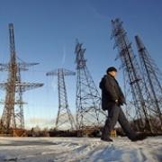 """Арбитраж не стал рассматривать отчет по банкротству """"Омскэнергосбыта"""""""