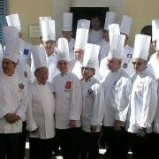 Омские рестораторы хотят объединиться в Ассоциацию
