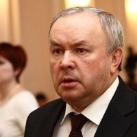 """Гендиректор омского """"Мостовика"""" задержан за долги по зарплате"""