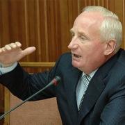 Омская область намерена вступить в Ассоциацию инновационных регионов