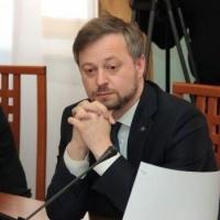 Суд постановил взыскать более 29 млн рублей с бывшего вице-мэра Омска
