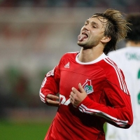 Футболист Сычев, после завершения карьеры, не планирует возвращаться в Омск