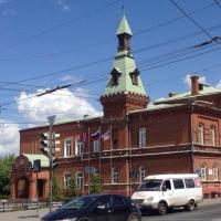 Горсовет назвал имена своей половины комиссии по выбору  Мэра Омска