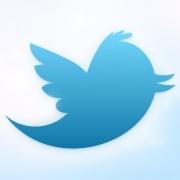 Омские пользователи твиттера устраивают сегодня свою вечеринку