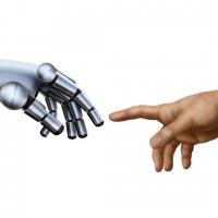 В Омске откроется воскресная школа роботехники