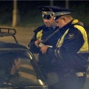Омская полиция проводит проверку по сообщению блогера-автолюбителя