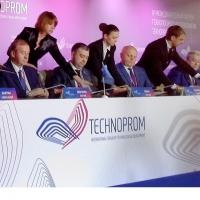 Омская область объединится с другими сибирскими регионами в развитии биотехнологий