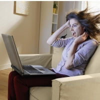 80 процентов омичей предпочитают быстрый интернет