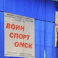 В Омске пройдет мероприятие «Памяти павших во имя живых»