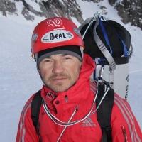 Альпинист из Омска погиб в горах Южной Америки