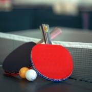 Кто лучший в настольном теннисе?