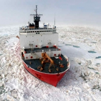 Омская область будет развивать Арктику вместе с Норвегией
