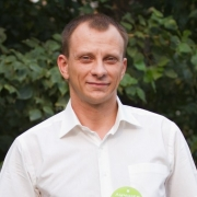 Бизнесмены Ленинского округа получили награды
